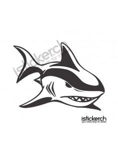 Haifisch 9