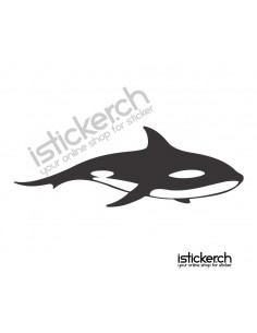 Walfisch 2