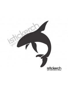 Haifisch 10
