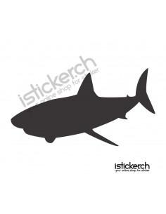 Haifisch 11