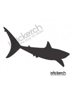 Haifisch 12