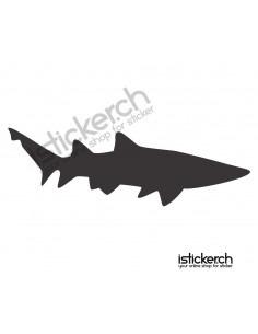Haifisch 17