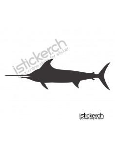 Fisch 10