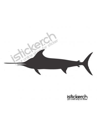 Fische & Haie Fisch 10