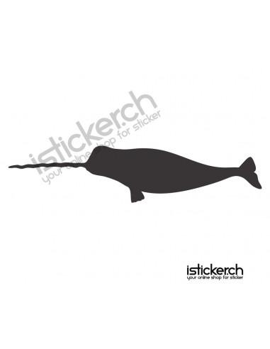 Fische & Haie Fisch 11