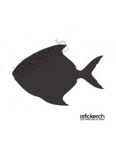 Fisch 12