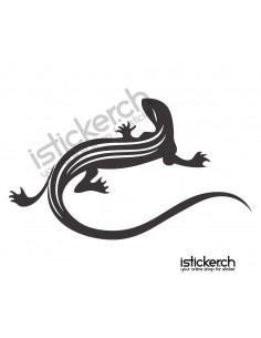 Gecko 18
