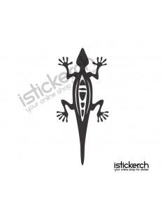 Gecko 22
