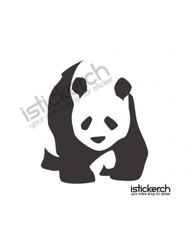 Panda 1