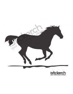 Pferd 20