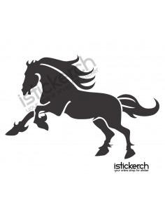 Pferd 30