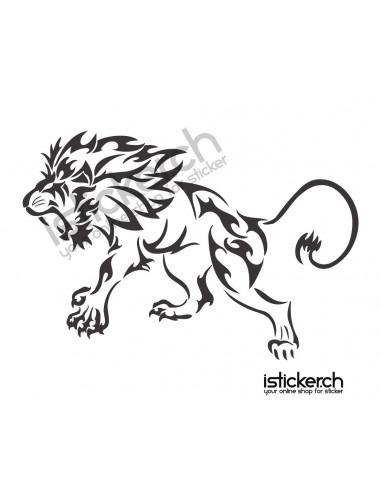 Löwe 3