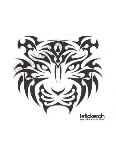 Raubkatzen Tiger 4