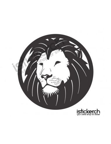 Raubkatzen Löwe 7