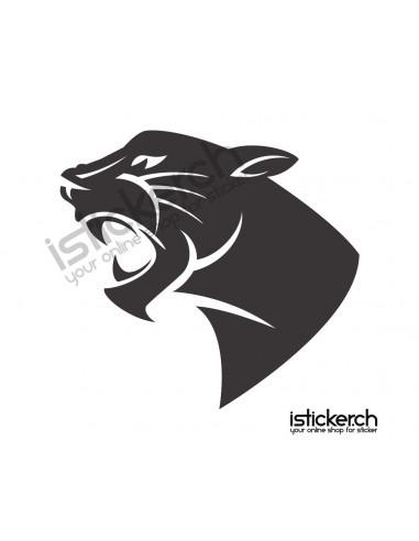 Raubkatzen Jaguar 1