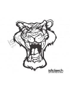Tiger 11