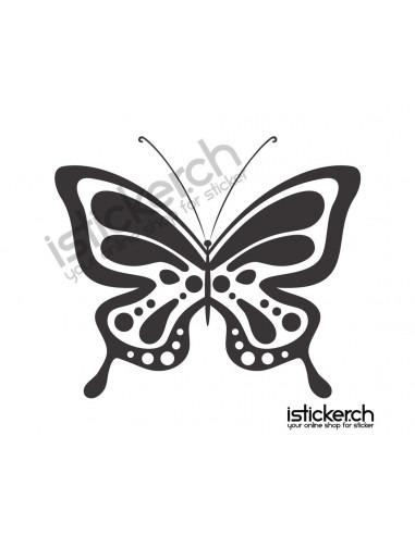 Schmetterlinge Schmetterling 10