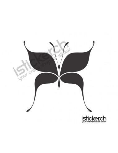 Schmetterlinge Schmetterling 22