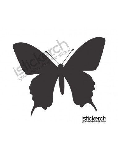Schmetterlinge Schmetterling 23