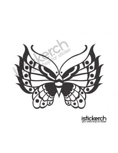 Schmetterlinge Schmetterling 28