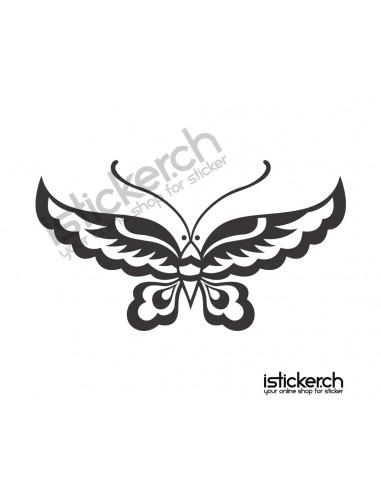 Schmetterlinge Schmetterling 29