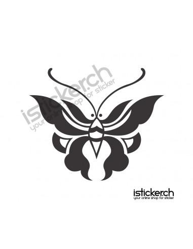 Schmetterlinge Schmetterling 30