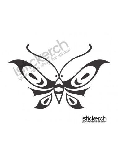 Schmetterlinge Schmetterling 33
