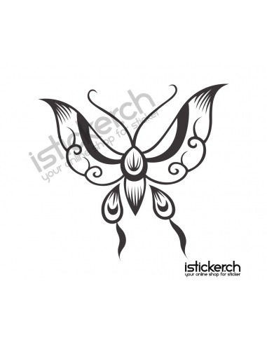 Schmetterlinge Schmetterling 35