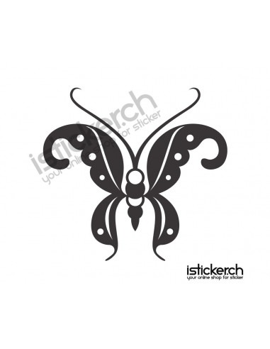 Schmetterling 39
