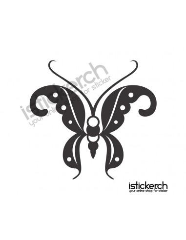 Schmetterlinge Schmetterling 39