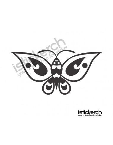 Schmetterlinge Schmetterling 42