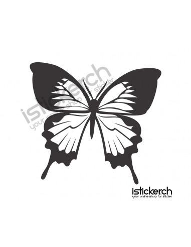 Schmetterling 59