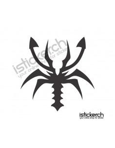 Skorpion 15