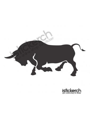 Stier & Kuh Stier 3