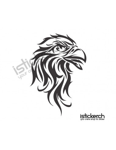 Vogel Adler 26