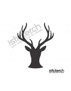 Hirsch 7