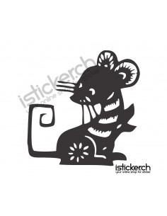 Ratte 2