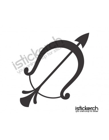 Horoskop Schütze 1