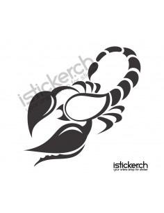 Horoskop Skorpion 1