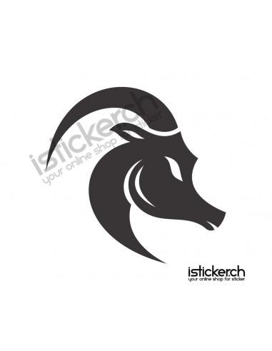 Horoskop Steinbock 1