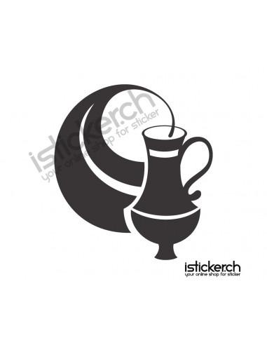 Horoskop Wassermann 1