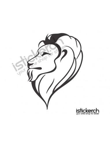Horoskop Löwe 2