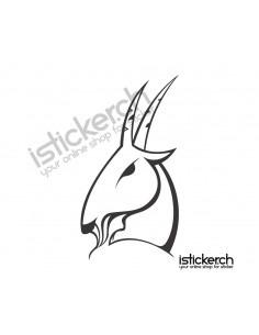 Horoskop Steinbock 2
