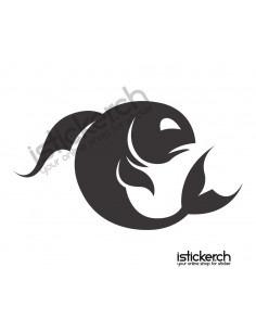 Horoskop Fische 3