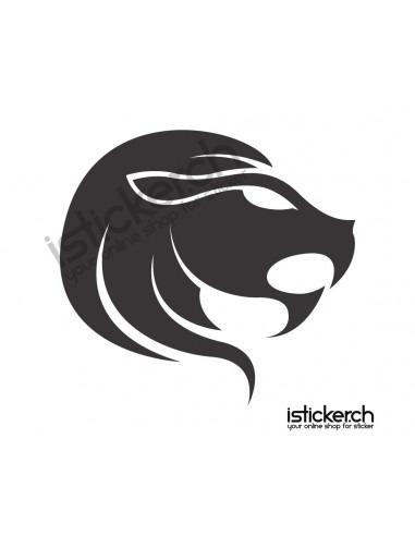 Horoskop Löwe 3