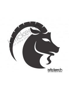 Horoskop Steinbock 3