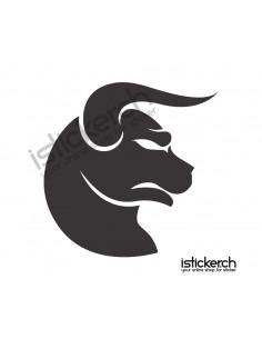 Horoskop Stier 3