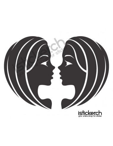 Horoskop Zwillinge 3