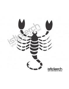 Horoskop Skorpion 4