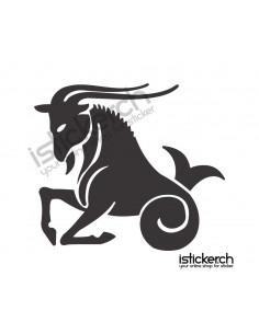 Horoskop Steinbock 4